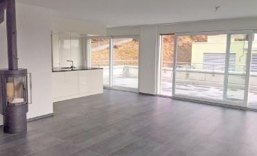 Wohnungsreinigung mit Abgabegarantie Kanton Bern